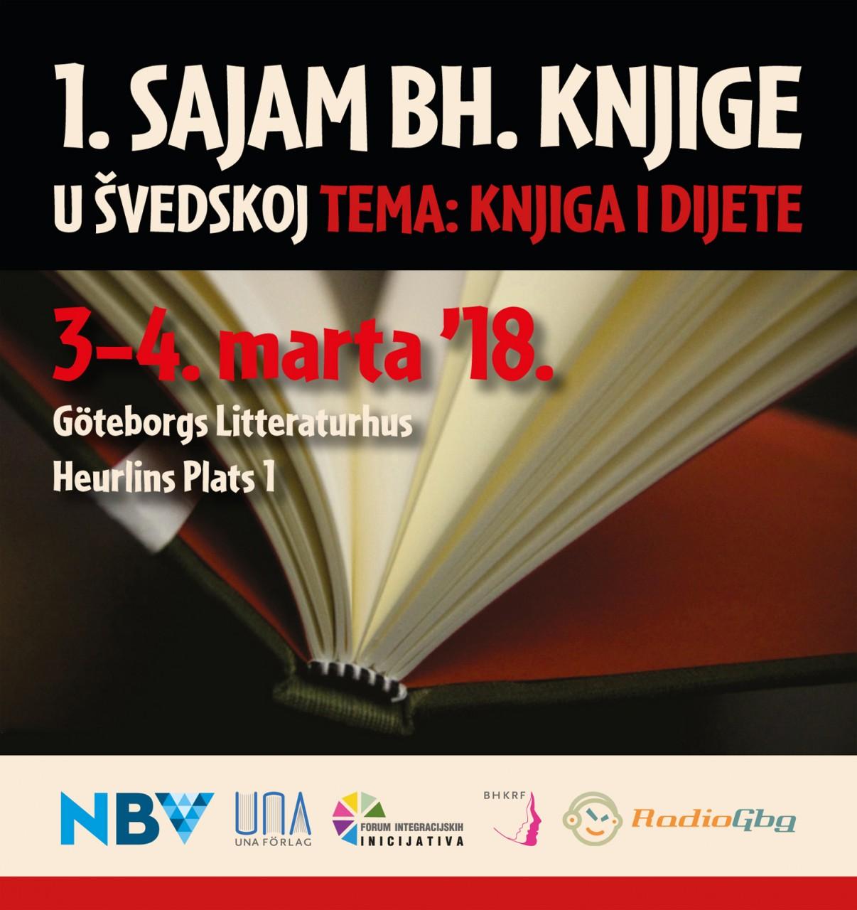 goteborg-sajam-knjige-2018