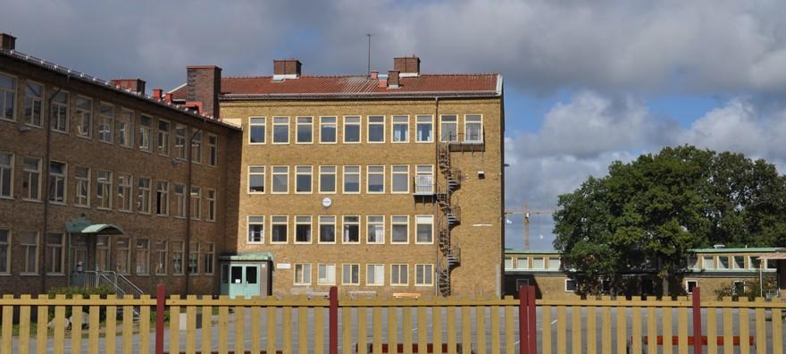 Skola zatvara zbog vrucine